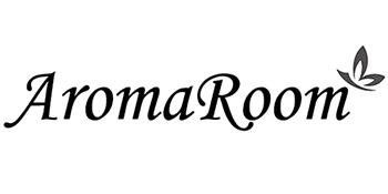 Aroma Room Logo
