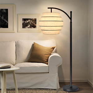 lamp cover replacement for standing lamp,lamp covers for floor lamps,lamp covers for table lamps