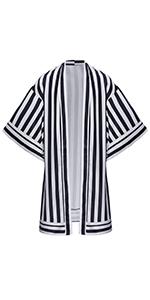 Iguro Obanai cosplay kimono costume
