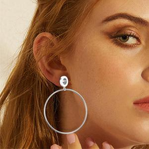 Ear Plugs Ear Gauges Expander Stretcher
