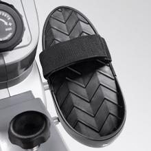 NON-SLIP FOOT PEDALS