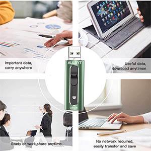 256gb phone flash drive memory stick