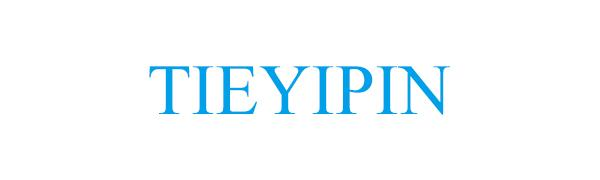 TIEYIPIN