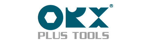 ORX PLUS TOOLS