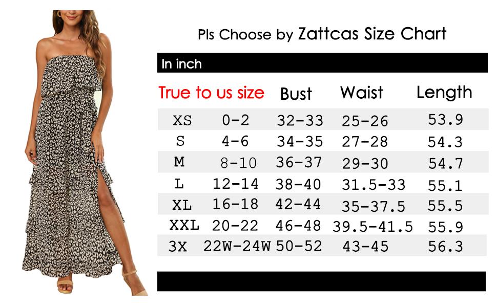 strapless maxi dress for women summer maxi dress