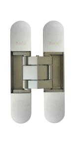 KT3D-140 SILVER