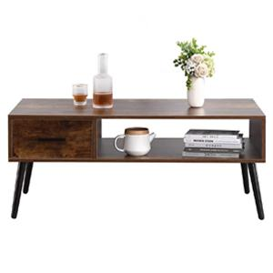 cocktail table coffee table