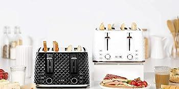 toaster-2