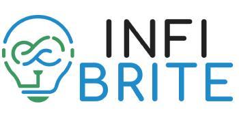 Infibrite-Logo-350-175