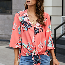 ladies tops going out tops for women tops for women sexy casual  cute tops