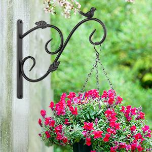 plant hooks for wall hanging hooks for plants wall hooks for hanging plants plant hangers indoor