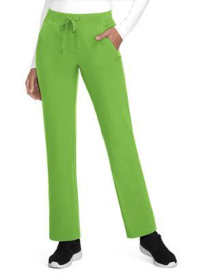 planet koi 746 women's scrub pants