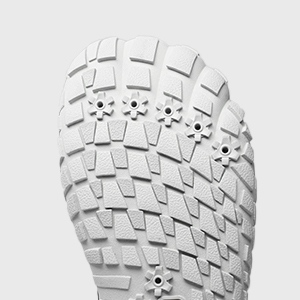 NORTIV 8 Menamp;#39;s Water Shoes