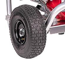 ALH3425 tire