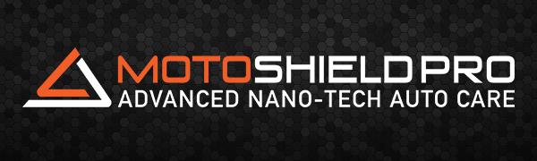motoshield pro nanotechnology nano ceramic window tint carbon auto cars heat shield