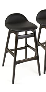 dining chair accent arm chair seating dining room living room home office décor furniture furnishing