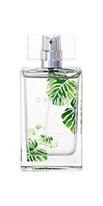perfume for women city