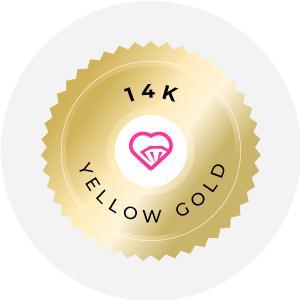 14K_YELLOW