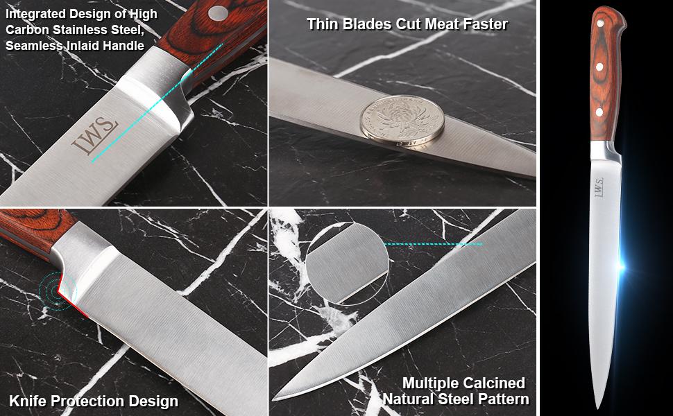 刀具工艺大图