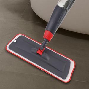 clean home mop
