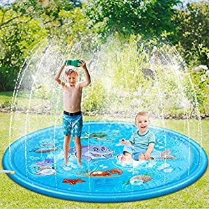 safety-parental approval! This children's water cushion is very important to your child's safety.