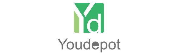 Youdepot