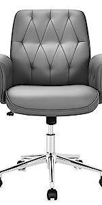 Modern Vanity Chair