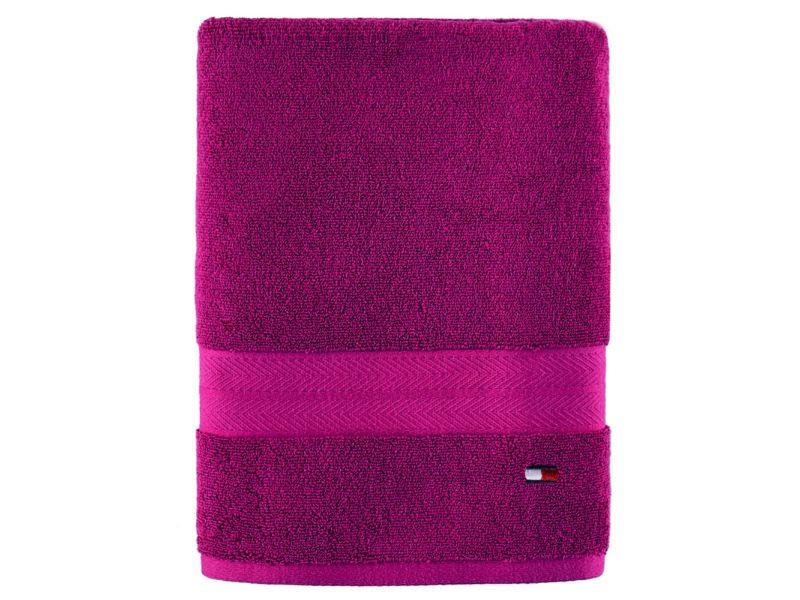 Tommy Hilfiger Modern American Bath Towel