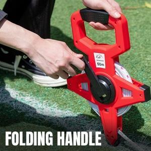 folding-handle