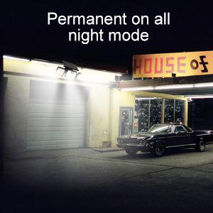 all night light