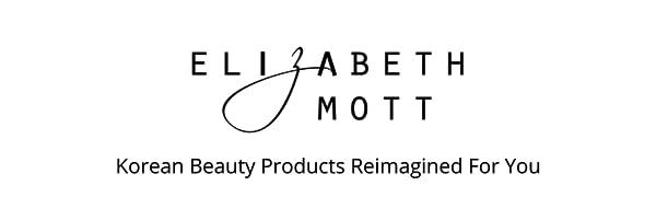 Elizabeth Mott Logo