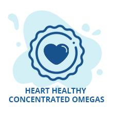 omega fish oil capsules flax seed overflow artic sports medicine platinum fasciitis magnesium acid