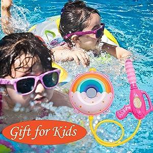 Summer Gift for kids