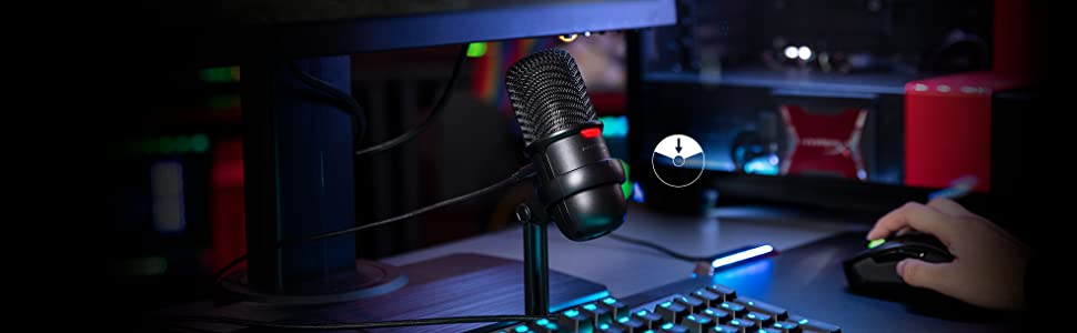 hx-keyfeatures-audio-mic-solocast-1-lg