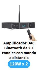 DA2120C