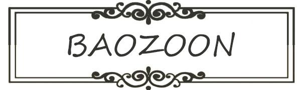 BAOZOON