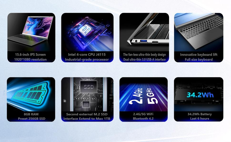laptop15.6