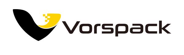 VORSPACK