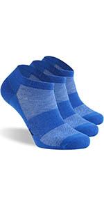 merino wool socks merino wool socks no show athletic ankle cut wool socks wool athletic ankle socks