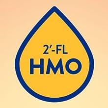 2-FL HMO