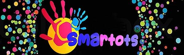BRAND-SMARTOTS