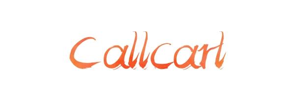 Callcarl Womens Sweatshirts