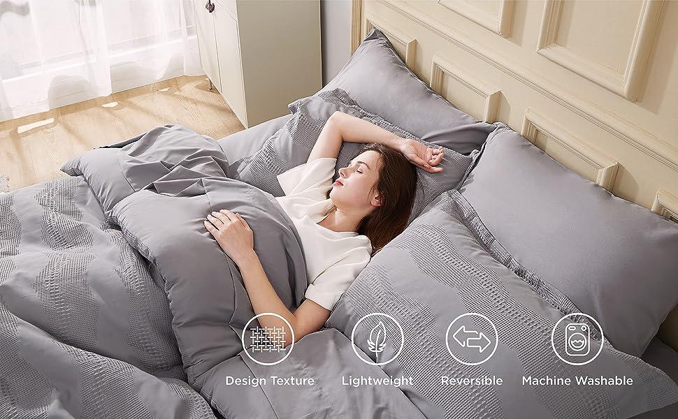 queen comforter sets