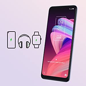 unlocked gsm smartphone 10 SE unlocked smartphone