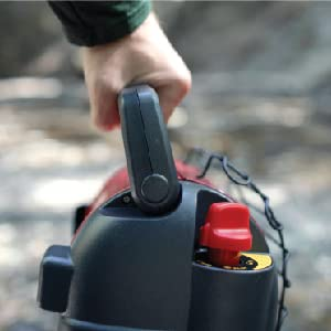 Portable Buddy;mr heater;heater with handle