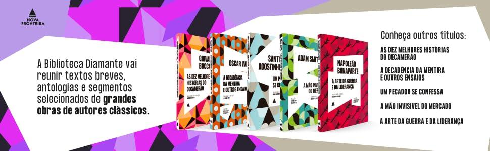 Machado de assis, Lima Barreto, feminista, drama, comédia, seculo XIX, escritores brasileiros