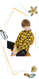 Boys Clothes Set Shirt + Denim Pant Jeans Sets 2 Pieces Summer Toddler Boy Outfits Pants Set