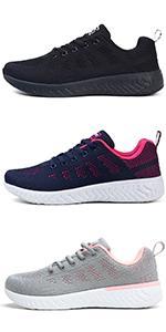 running shoes women
