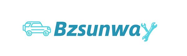 Bzsunway