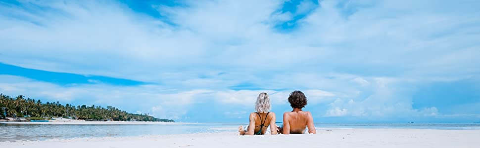 Enjoy your summer/beach/outdoor/backyard !